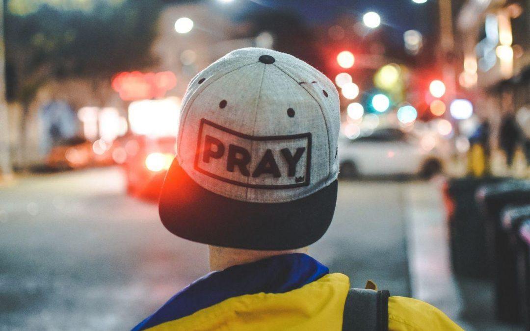 Comment jeûner et prier de façon efficace ?