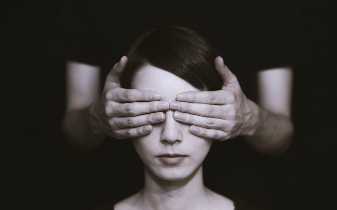 Obéir aveuglément … vraiment ?