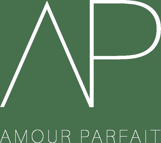 Amour parfait logo