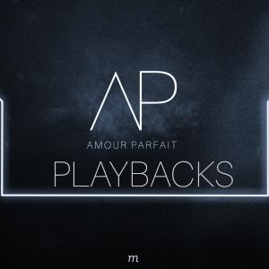 "Playback karaoké ""amour parfait"" Momentum"