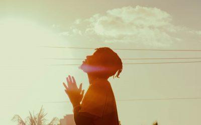 Cet été, et si on priait ?